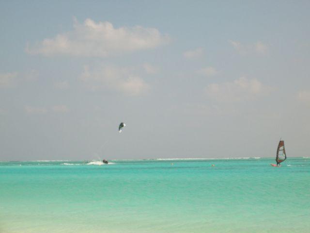 Reves De Voyage Agence De Voyages Rennes Maldives (12) 172