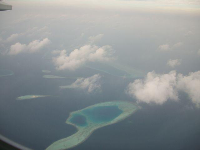 Reves De Voyage Agence De Voyages Rennes Maldives (14) 174