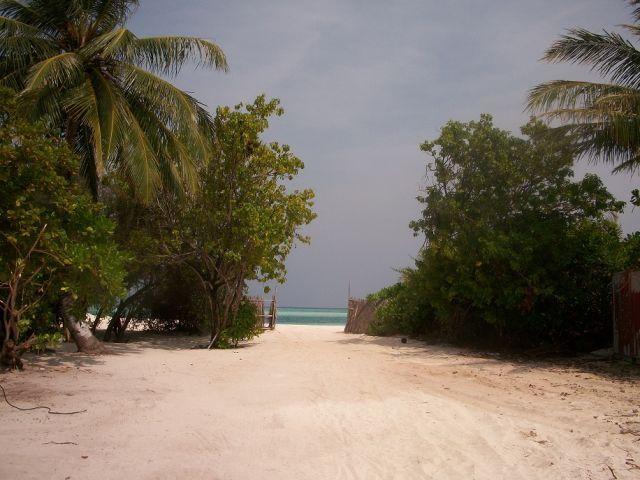 Reves De Voyage Agence De Voyages Rennes Maldives (17) 177