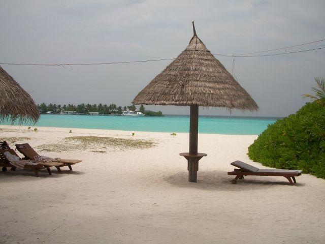 Reves De Voyage Agence De Voyages Rennes Maldives (18) 146