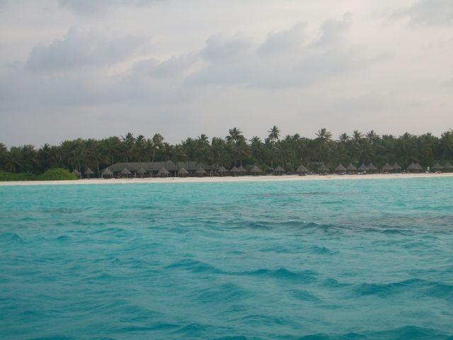 Reves De Voyage Agence De Voyages Rennes Maldives (19) 147
