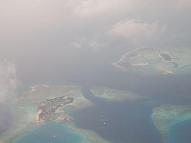 Reves De Voyage Agence De Voyages Rennes Maldives (21) 149