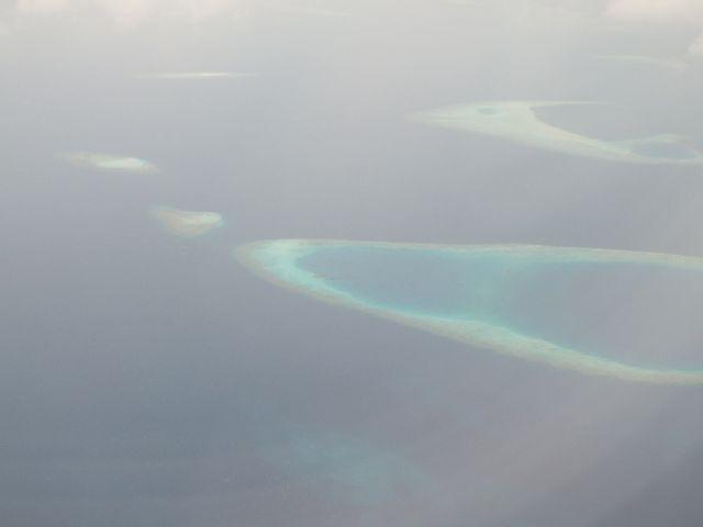 Reves De Voyage Agence De Voyages Rennes Maldives (22) 150