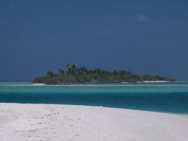 Reves De Voyage Agence De Voyages Rennes Maldives (23) 151