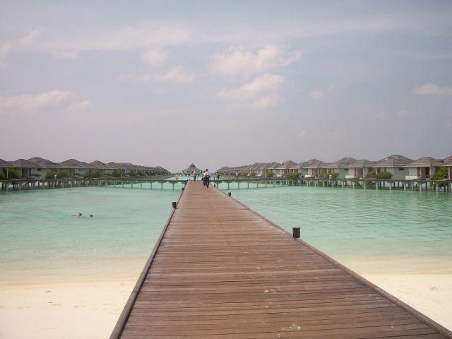 Reves De Voyage Agence De Voyages Rennes Maldives (3) 163