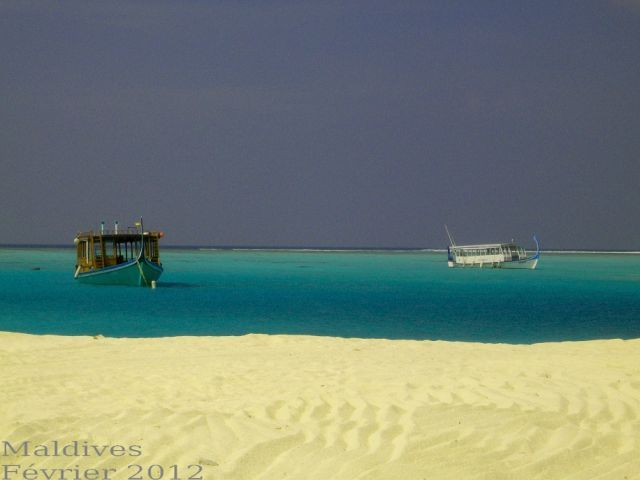 Reves De Voyage Agence De Voyages Rennes Maldives (6) 166